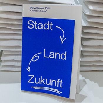 FRIZZ Das Magazin für Darmstadt 10 2014 Ausgabe 379